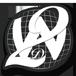 طراحی و بهینه سازی سایت : وب تو دیزاین