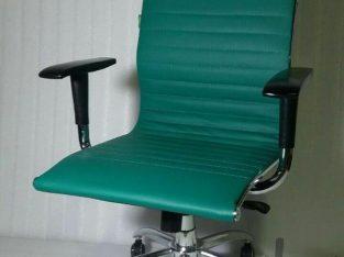 صندلی مدیریت m511