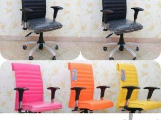 صندلی چرخدار درجه ۱ و ۲