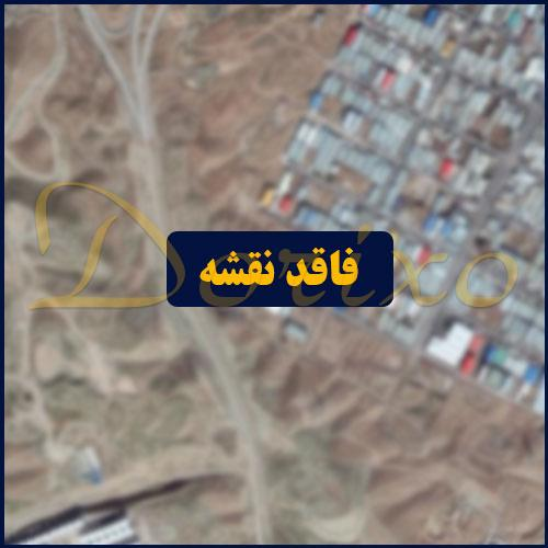 faghed map - مبل کنول