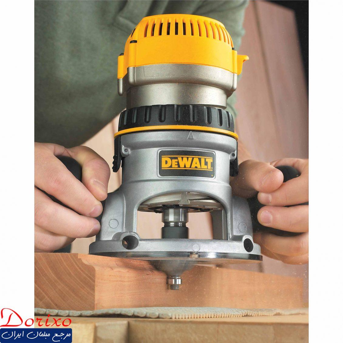 ابزار ضروری کارگاه های چوبی
