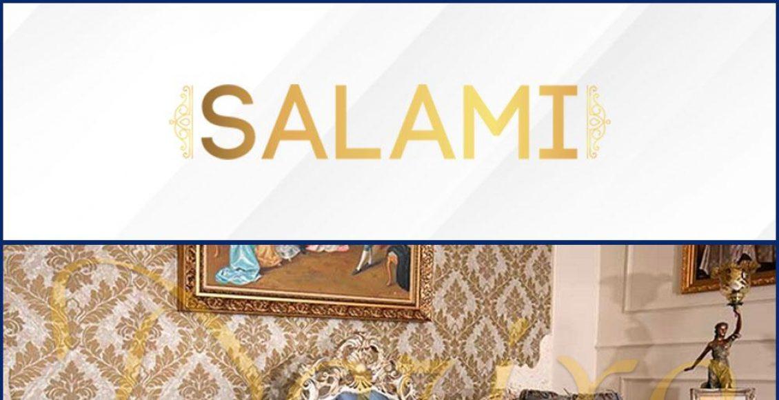 bartar-salami