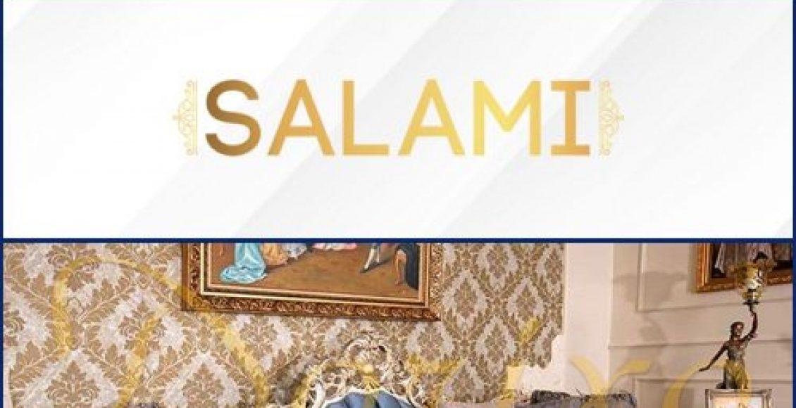 bartar-salami22
