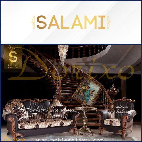 bartarin-salami
