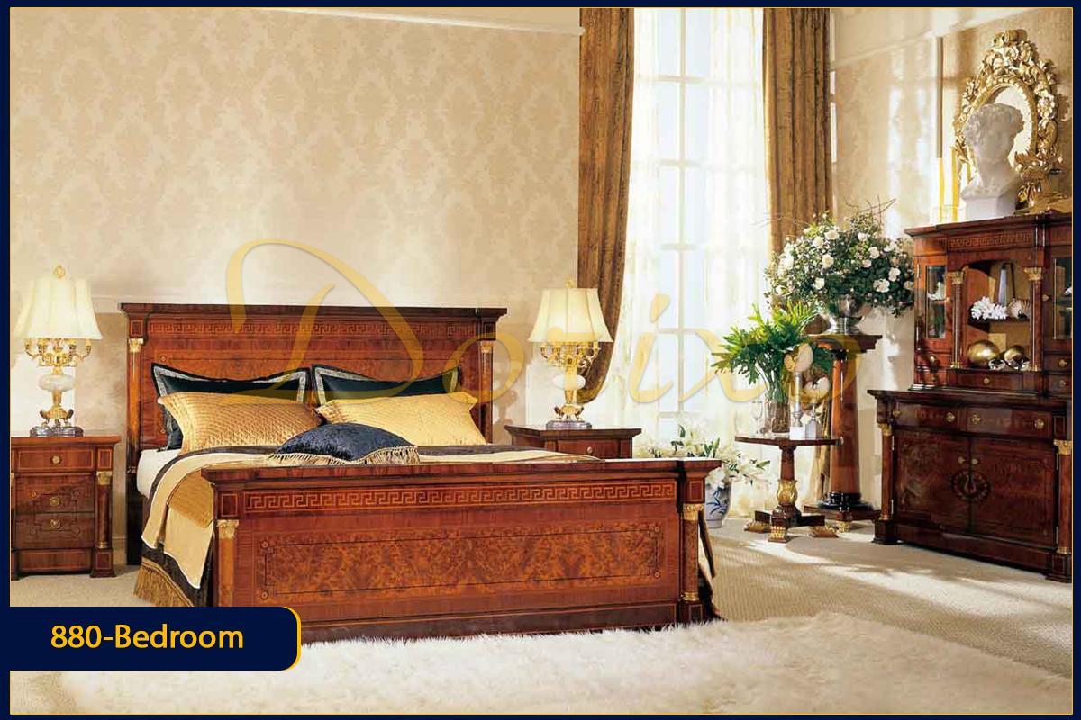 880-bedroom