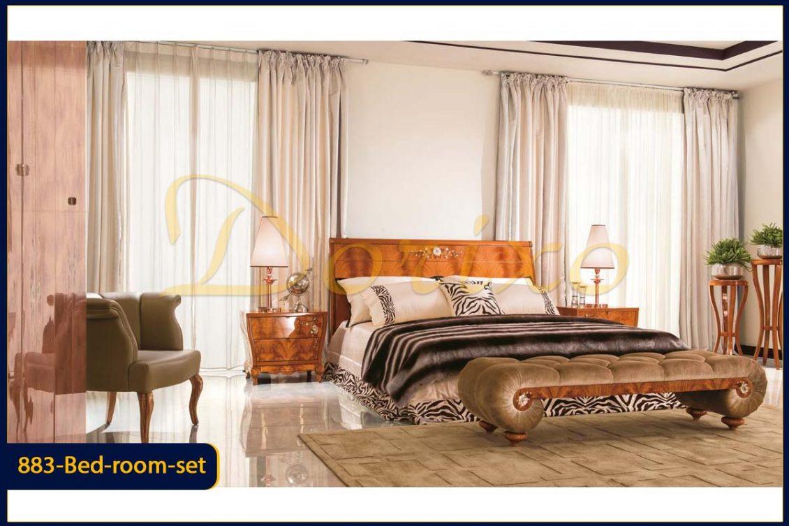 883-bed-room-set