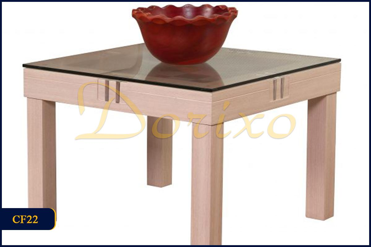 CF22..1 - میز عسلی CF22