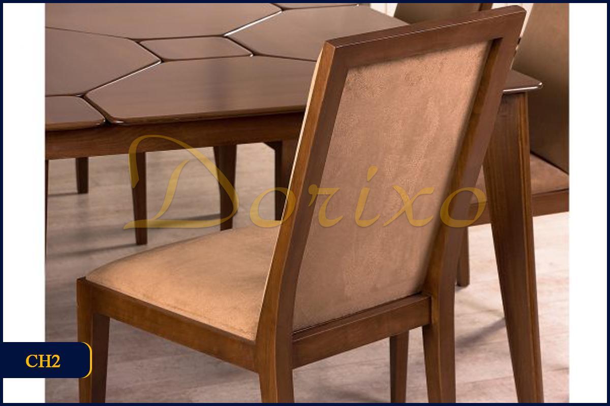 CH2..1 - صندلی CH2