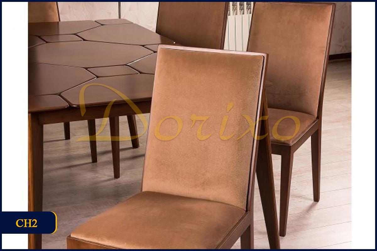 CH2..2 - صندلی CH2