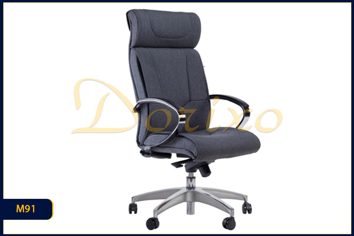 M 91 - صندلی مدیریتی M 91