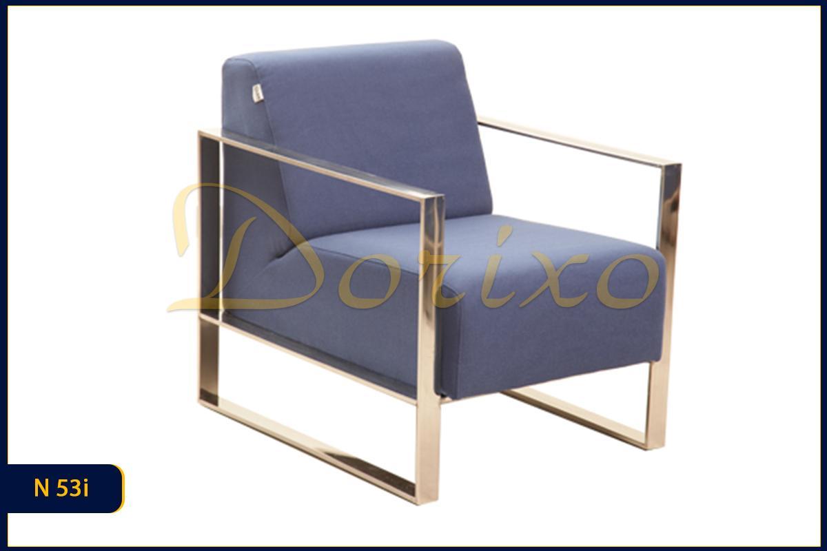 N 53 i - صندلی مدیریتی A 91