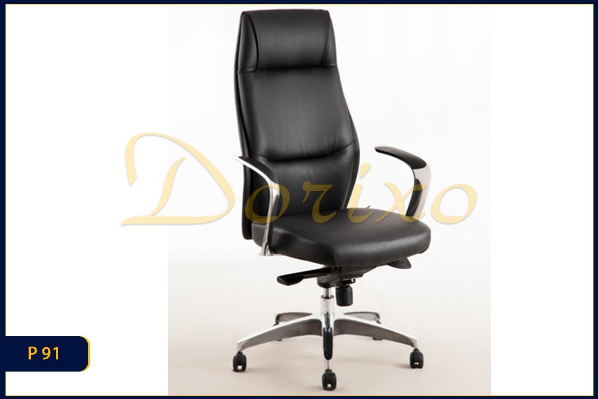 P 91 2 - صندلی مدیریتی P 91