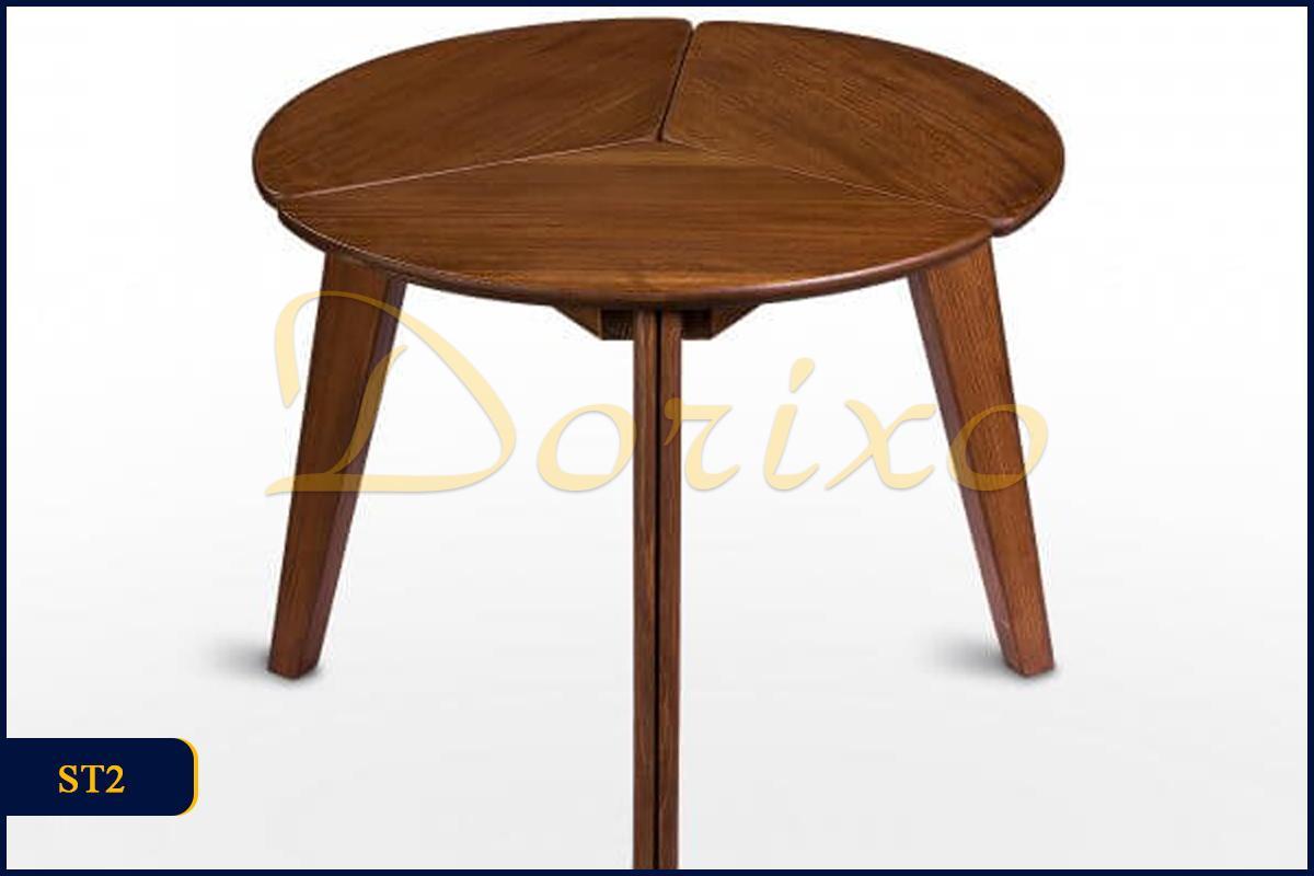 ST2..1 - میز عسلی ST2