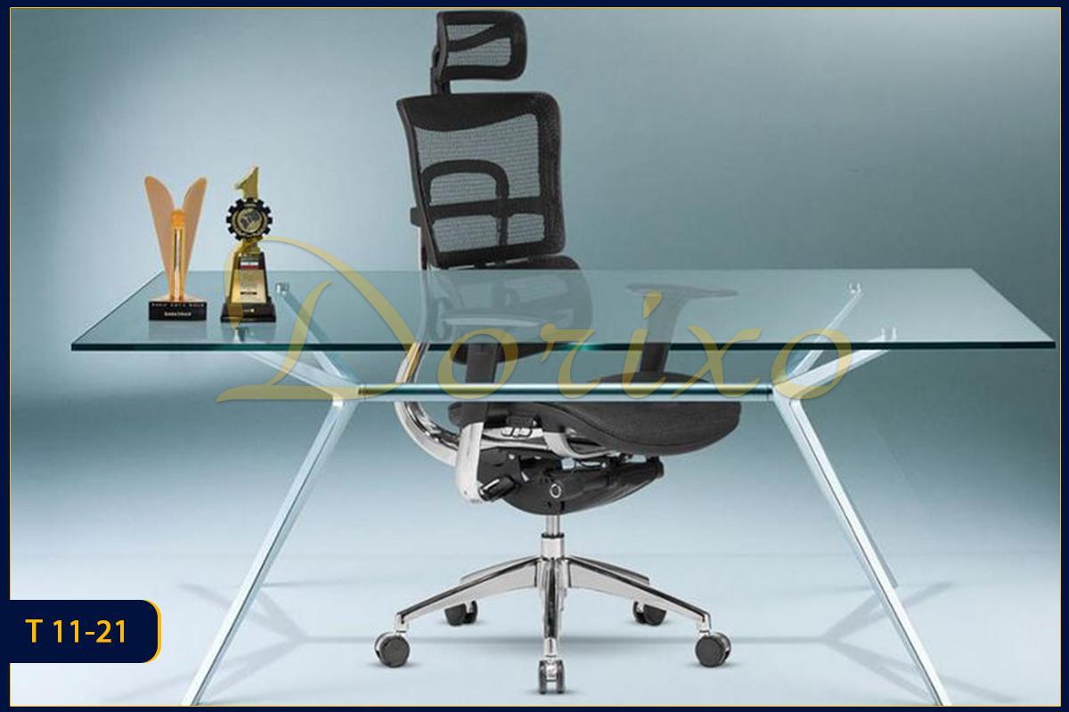T 11 21 2 - صندلی مدیریتی T 11-21