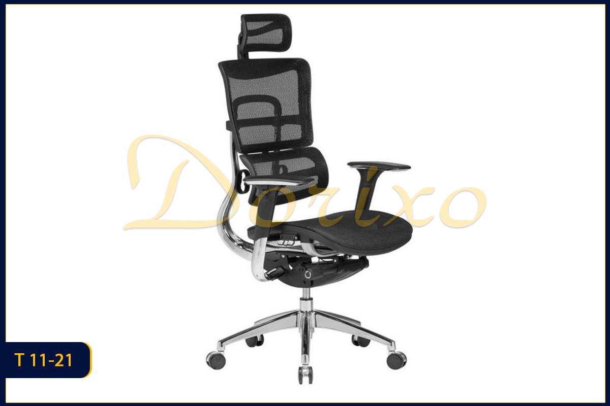 T 11 21 - صندلی مدیریتی T 11-21