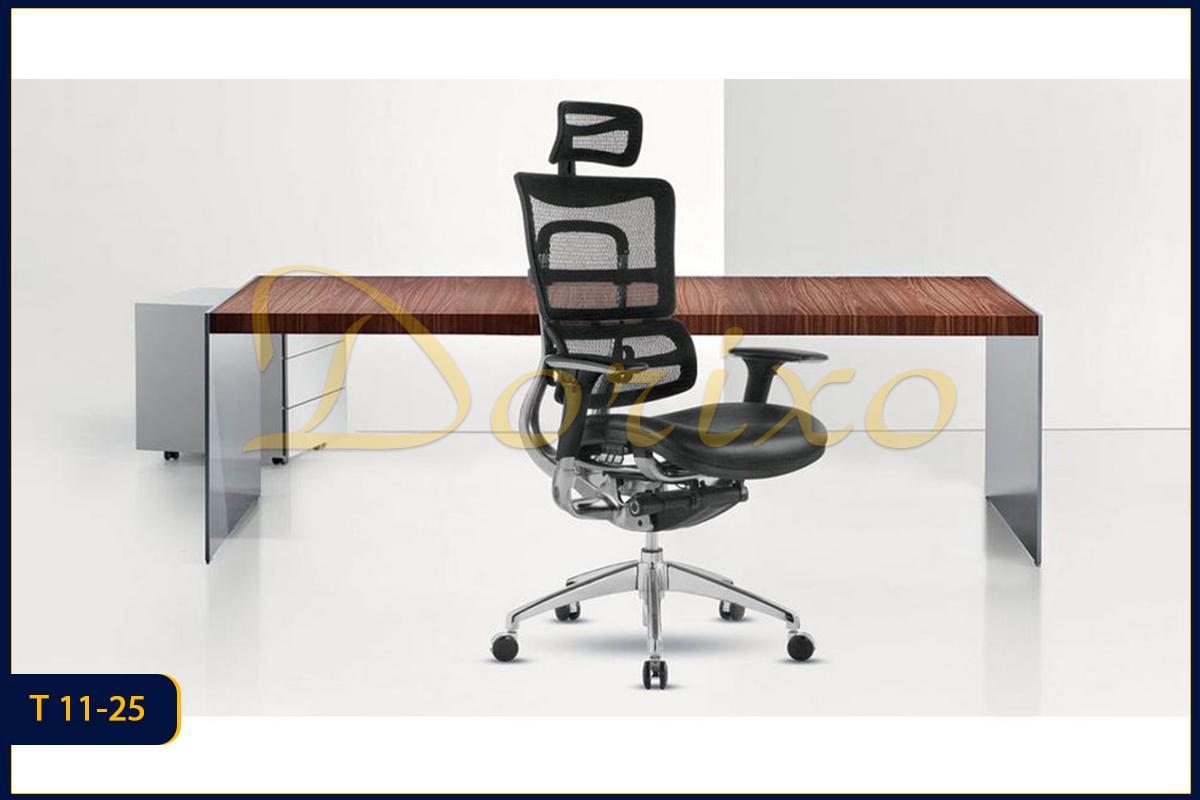 T 11 25 2 - صندلی مدیریتی T 11-25