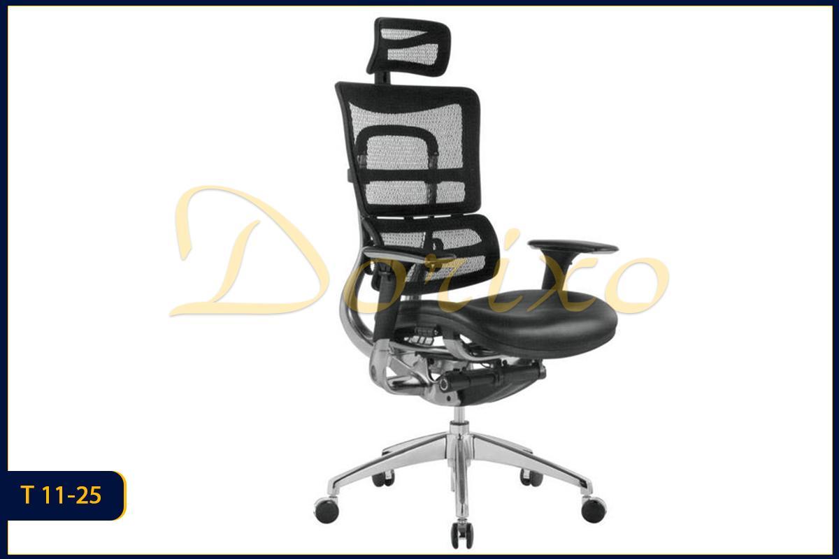 T 11 25 - صندلی مدیریتی T 11-25