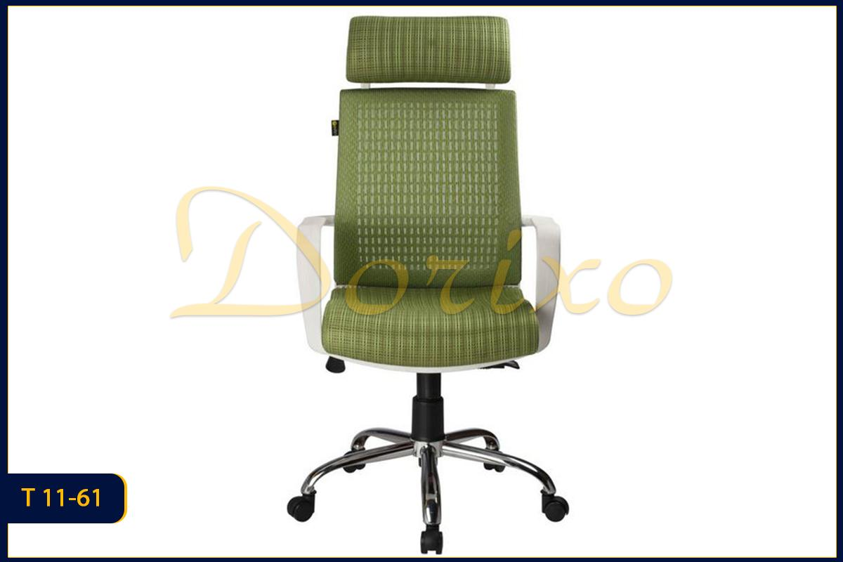 T 11 61 2 - صندلی مدیریتی T 11-61
