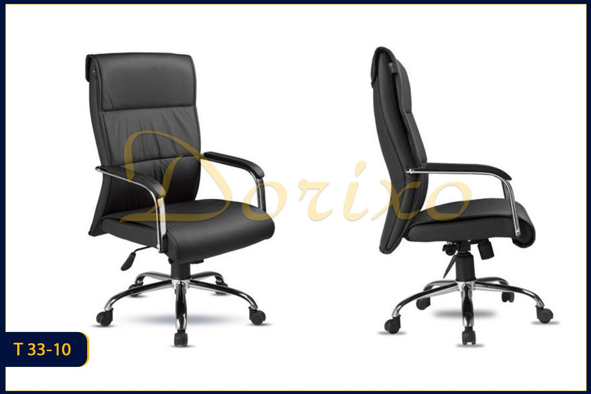 T 33 10 2 - صندلی مدیریتی T 5000