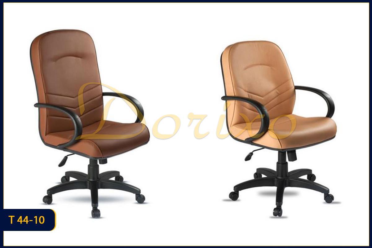 T 44 10 2 - صندلی مدیریتی T 5000