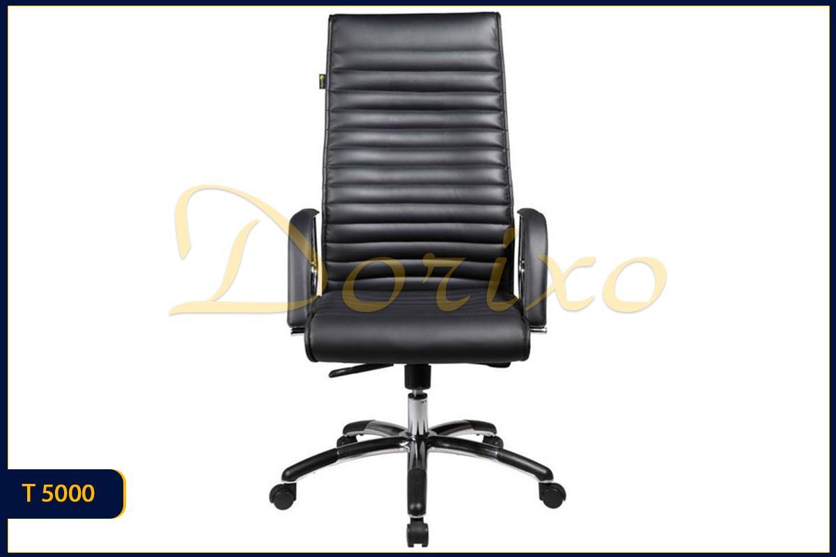 T 5000 2 - صندلی مدیریتی T 5000