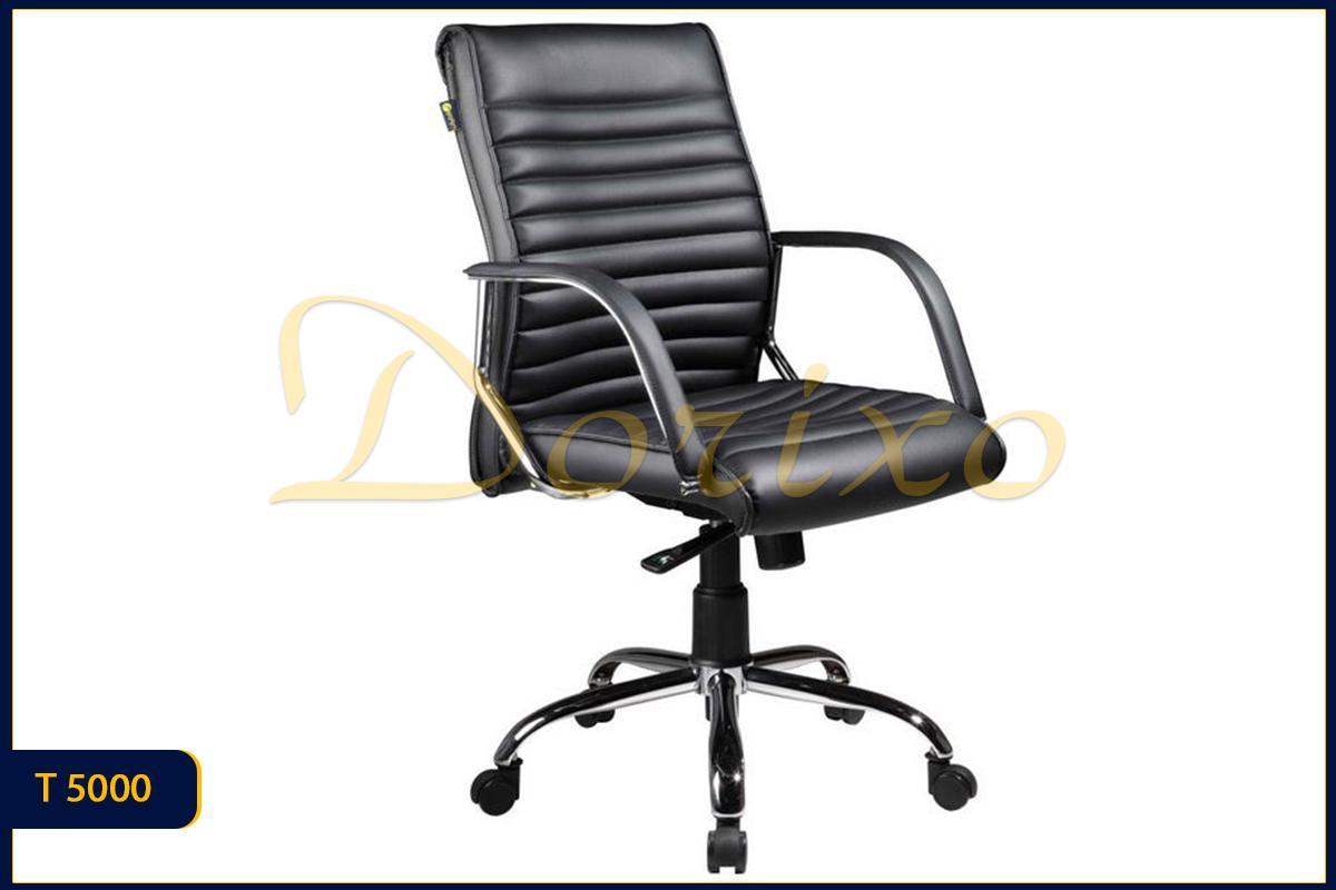 T 5000 - صندلی مدیریتی T 5000