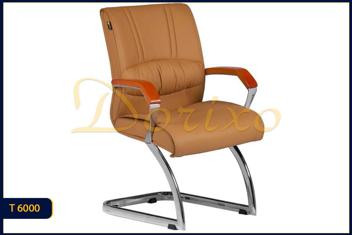 T 6000 - صندلی مدیریتی T6000