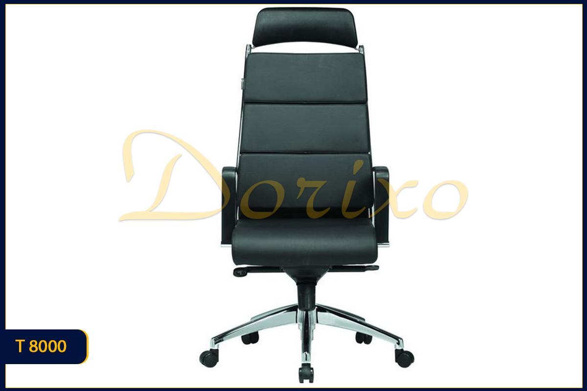 T 8000 2 - صندلی مدیریتی T8000
