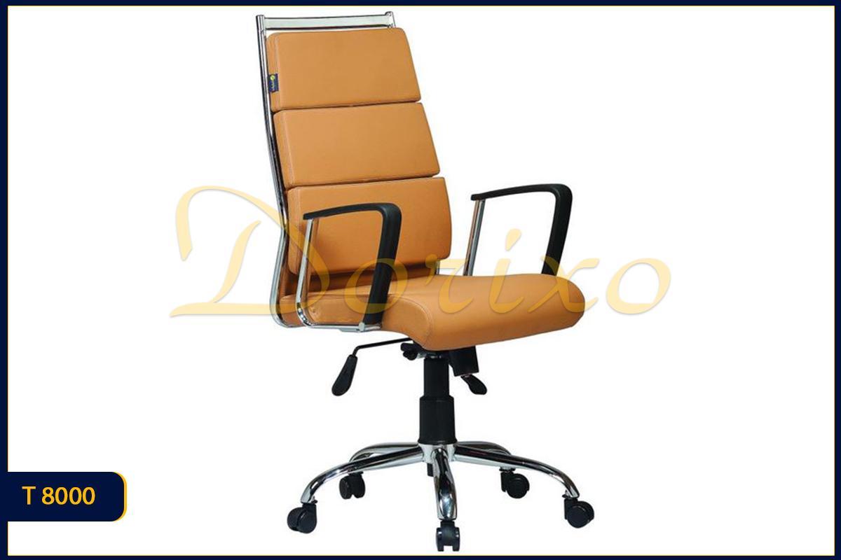 T 8000 - صندلی مدیریتی T8000