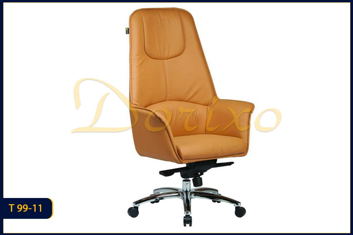 T 99 11 2 - صندلی مدیریتی T 99-11