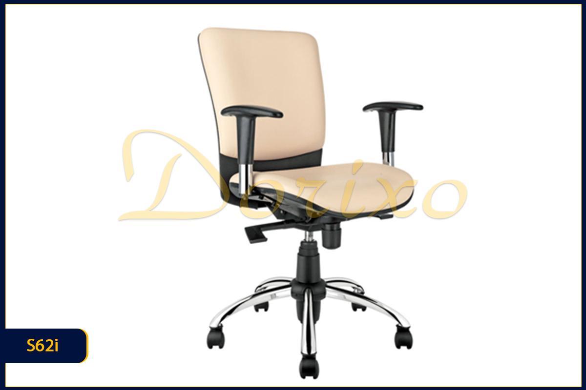 s62 i - صندلی کارمندی S 62i