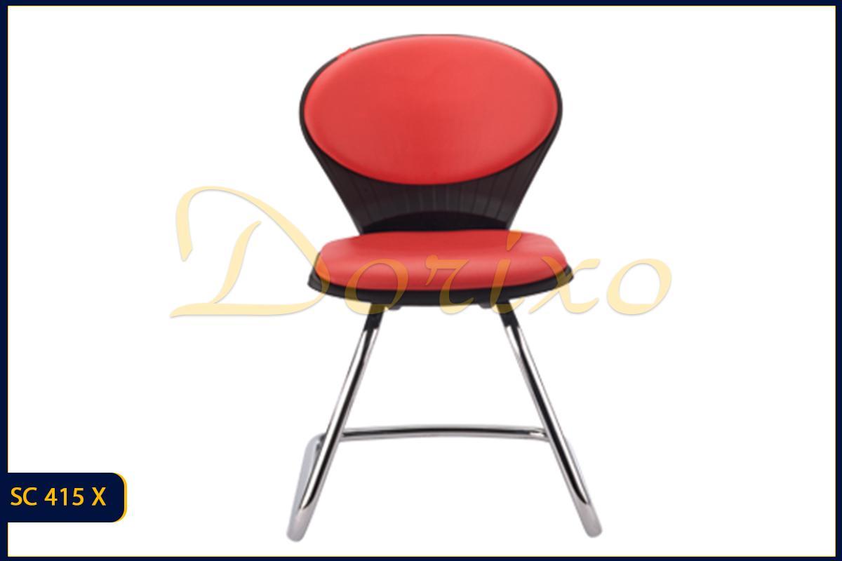 SC 415 X - صندلی مدیریتی SM 925