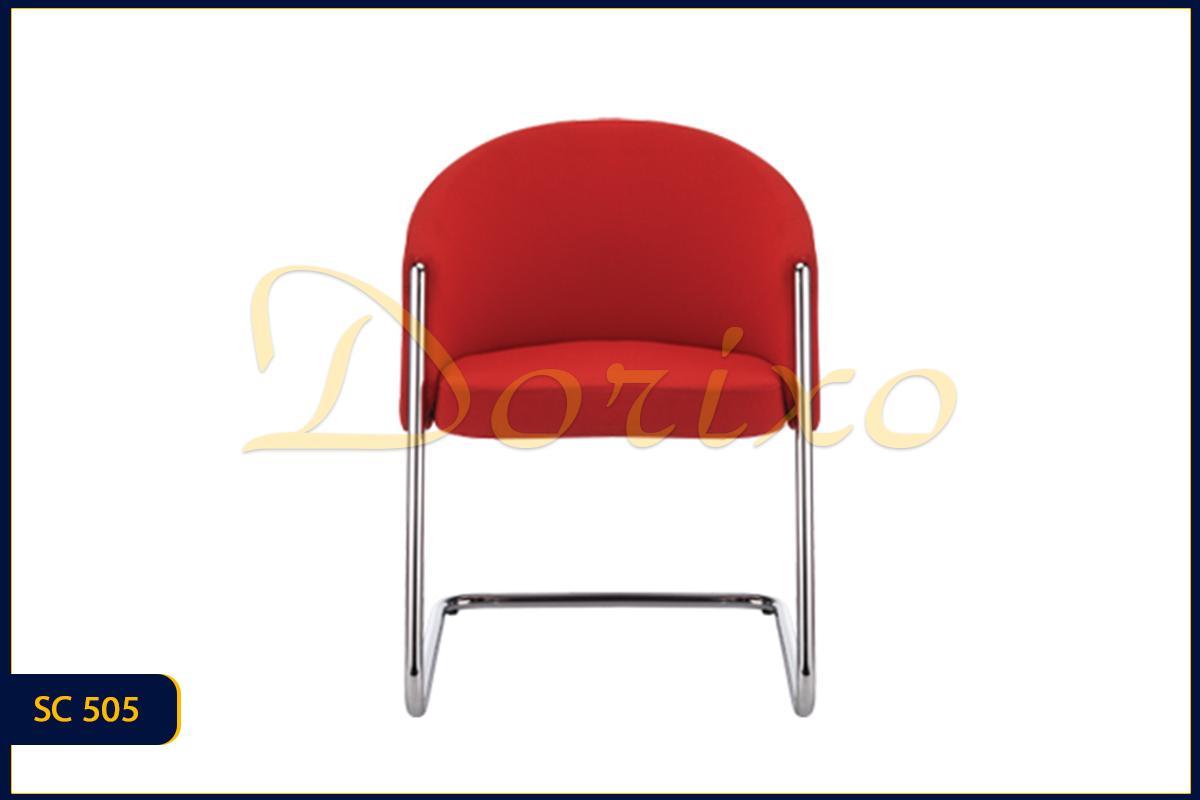 SC 505 2 - صندلی کارمندی SK 708