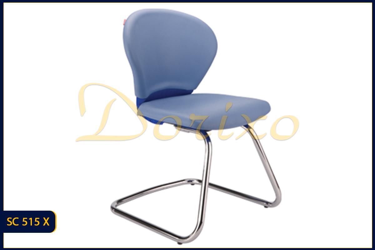 SC 515 X 2 - صندلی مدیریتی SM 925