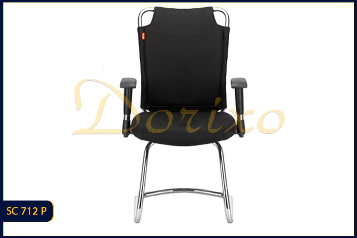 SC 712 P - صندلی کارمندی SK 708