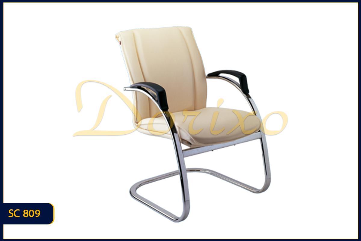 SC 809 2 1 - صندلی کارمندی SK 708