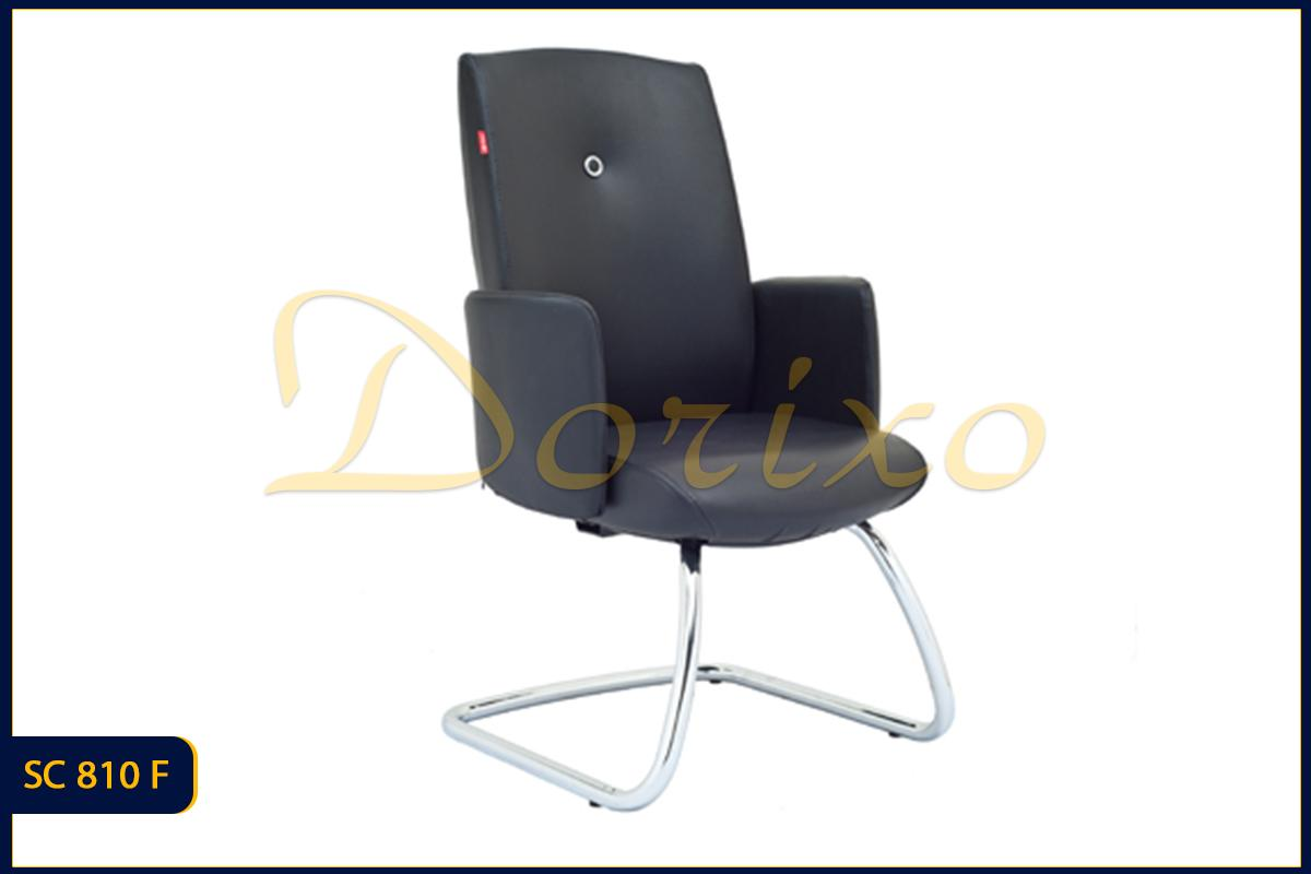SC 810 F 2 - صندلی مدیریتی SM 925