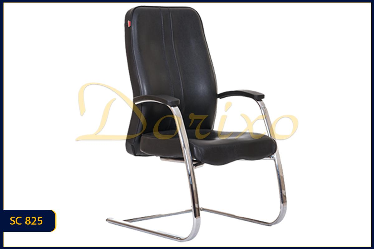 SC 825 2 - صندلی کنفرانس SC 825