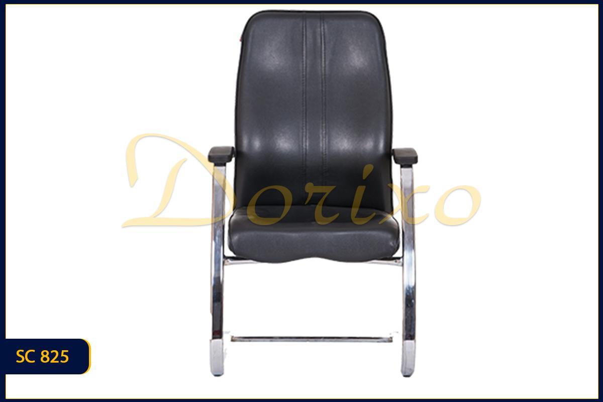 SC 825 - صندلی کنفرانس SC 825