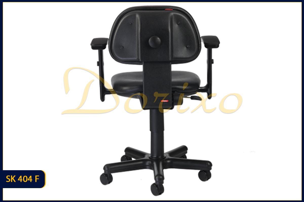 SK 404 F 3 - صندلی کارمندی SK 404