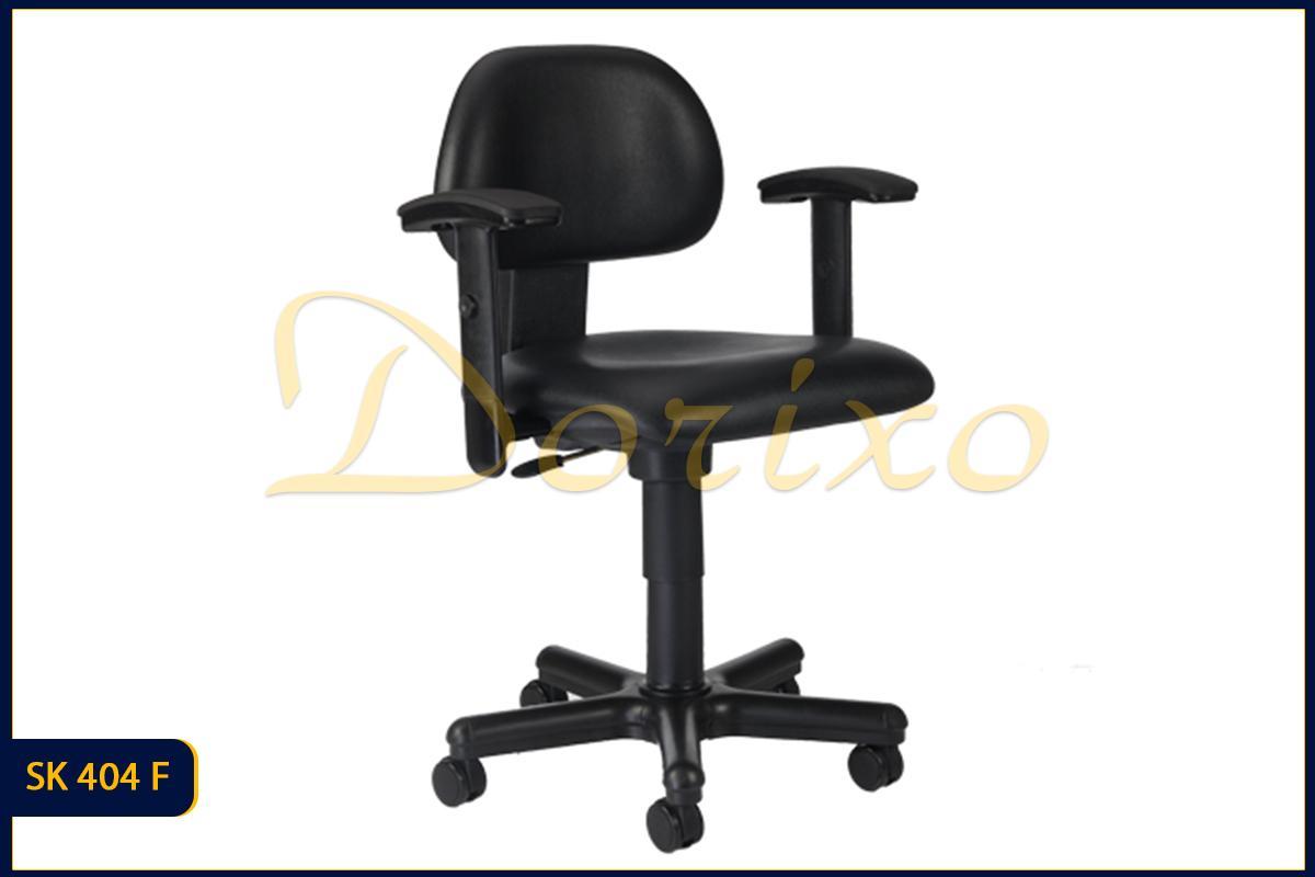 SK 404 F 4 - صندلی کارمندی SK 404
