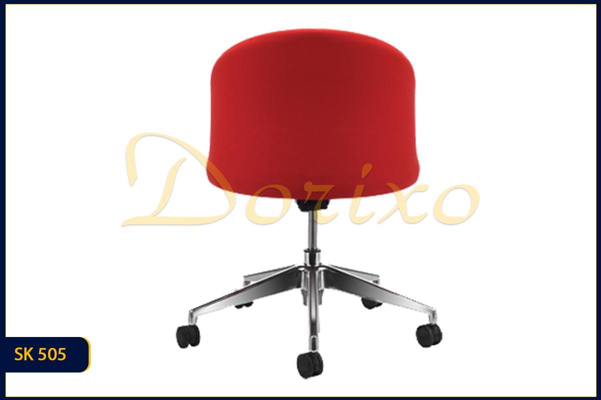 SK 505 3 - صندلی کارمندی SK 505