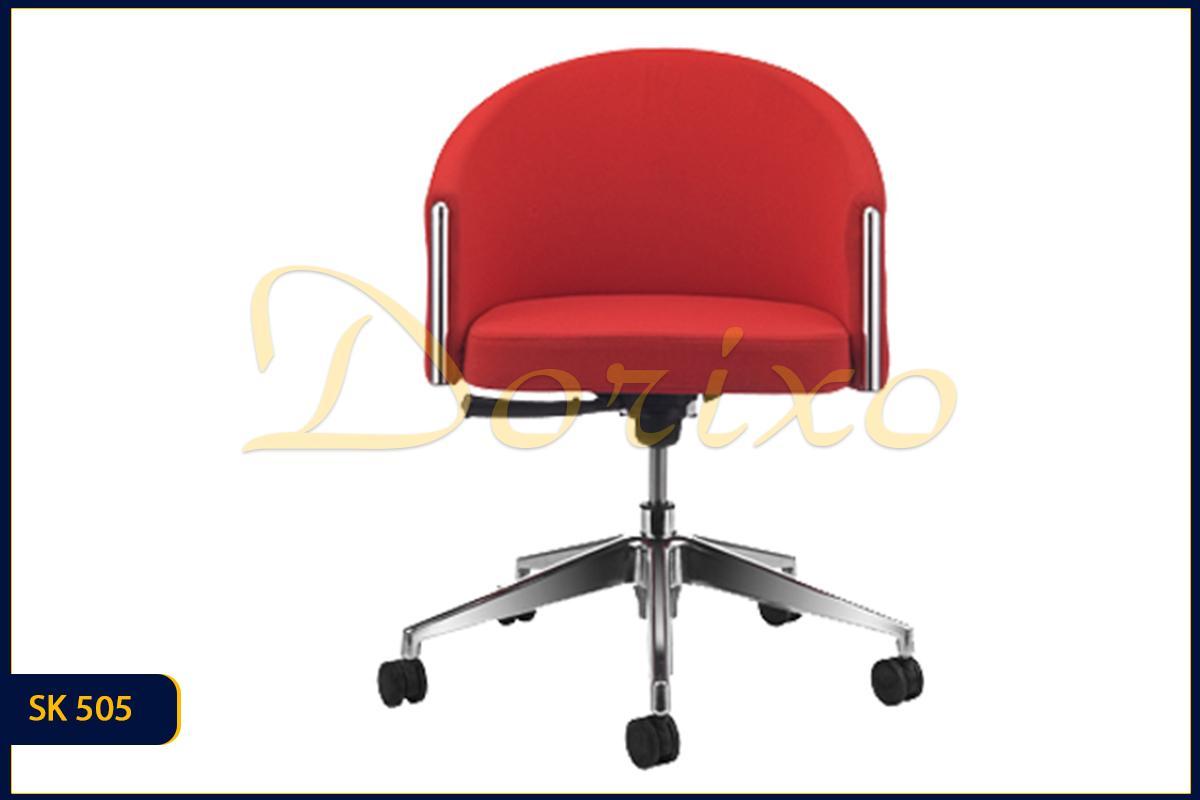 SK 505 - صندلی کارمندی SK 505
