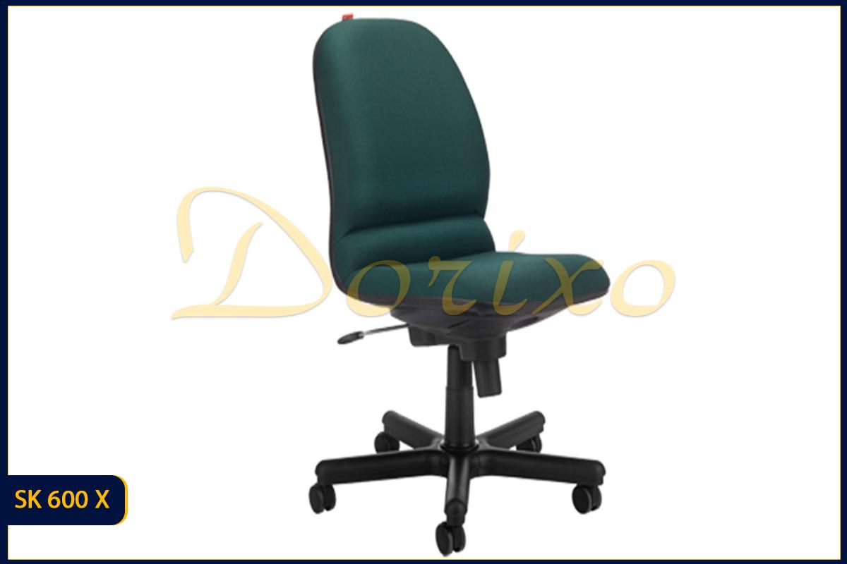 SK 600 X - صندلی کارمندی SK 600