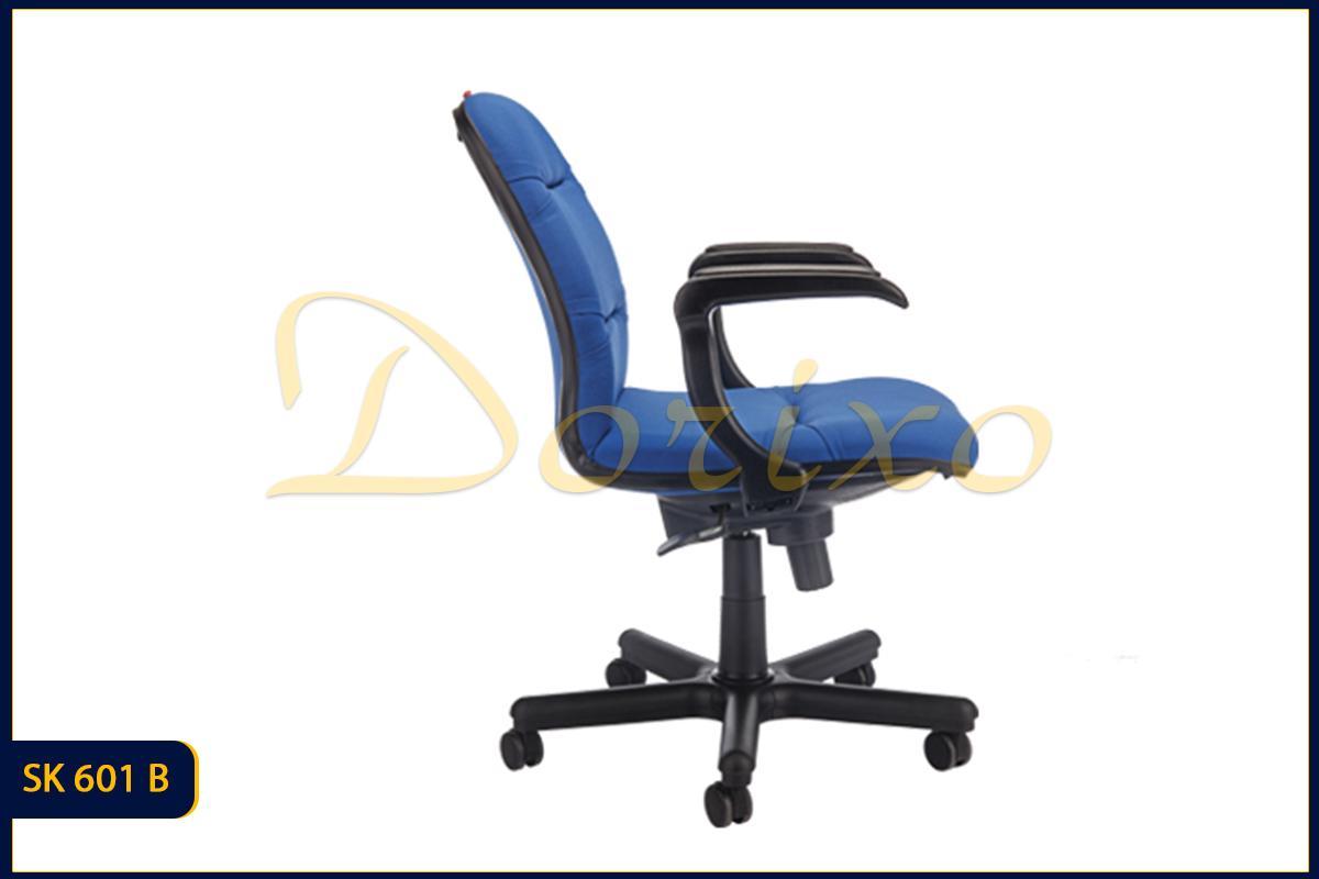 SK 601 B 2 - صندلی کارمندی SK 601