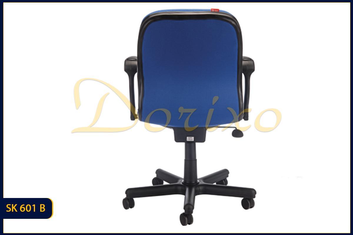 SK 601 B - صندلی کارمندی SK 601