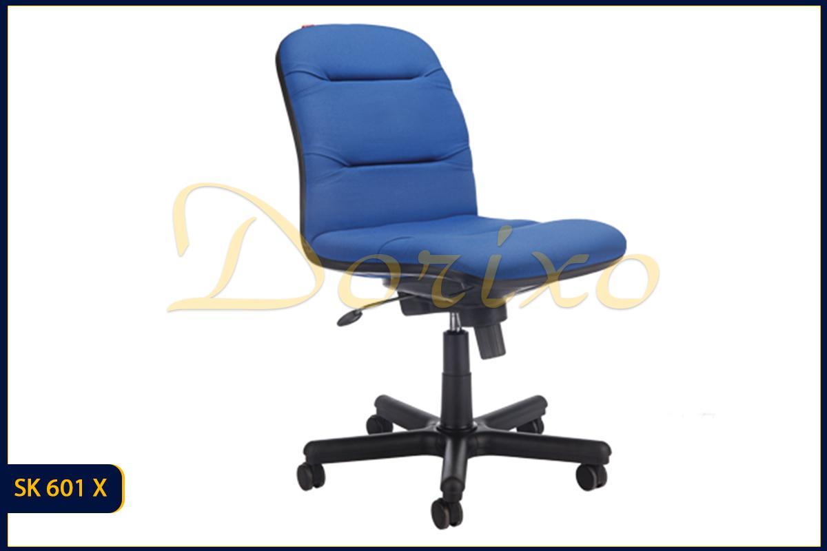 SK 601 X 3 - صندلی کارمندی SK 601