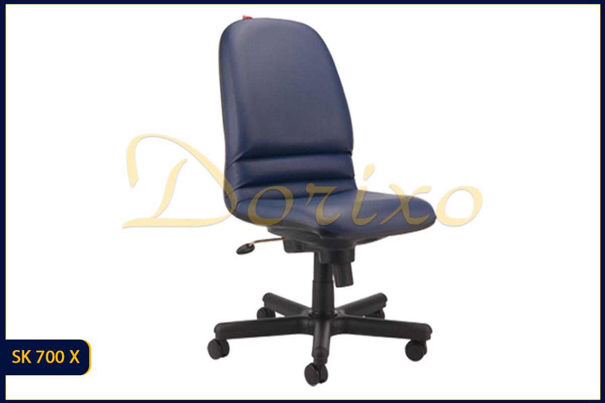 SK 700 X 2 - صندلی کارمندی SK 700