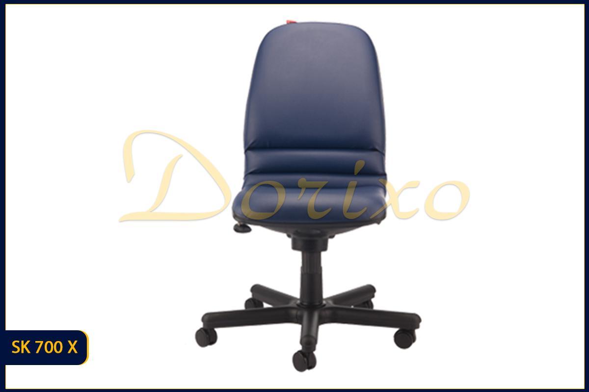 SK 700 X - صندلی کارمندی SK 700