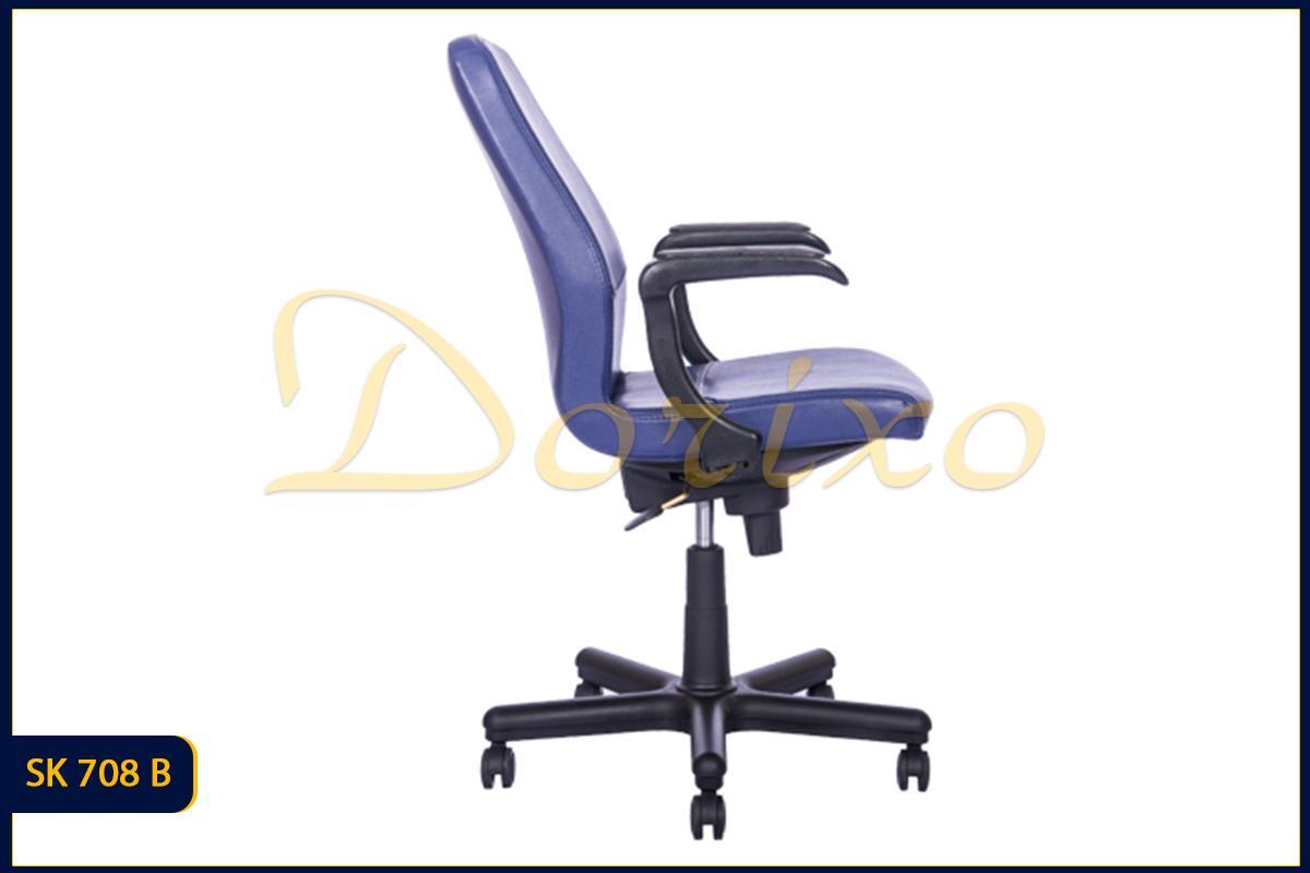 SK 708 B 1 - صندلی کارمندی SK 708